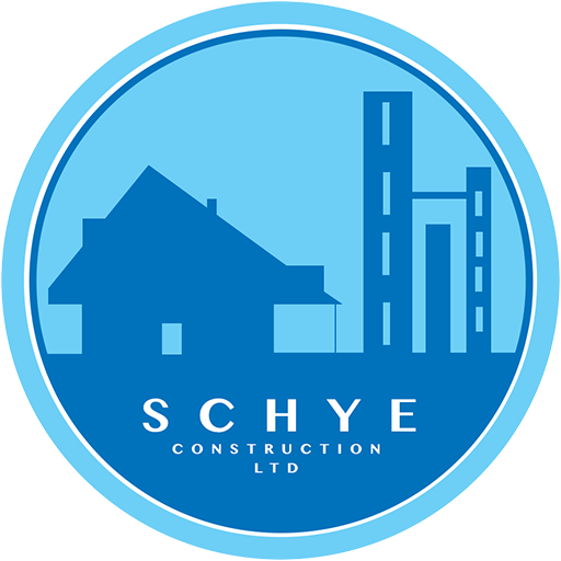 Schye Construction Ltd