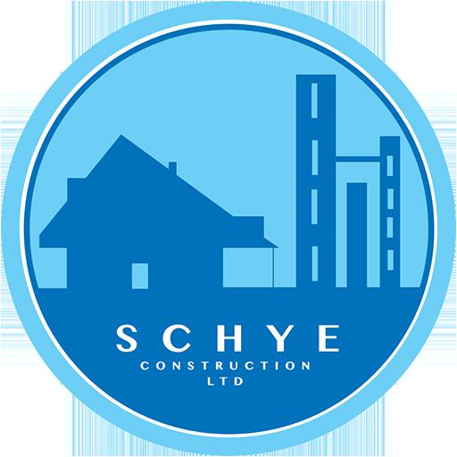 Schye Construction Ltd